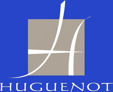 Domaine Huguenot Père & Fils – Grand Vins de Bourgogne à Marsannay-la-Côte Logo